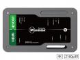 HDMI HDBT延長器(TX) XVVHDMI2HDBTT1の画像