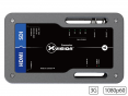 HDMI to SDIコンバーター XVVHDMI2SDIT1の画像