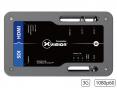 SDI to HDMIコンバーター XVVSDI2HDMIT1の画像