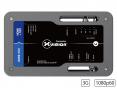 HDMI/SDI双方向コンバーター TXVV-SDIXHDMI-TRUE1の画像