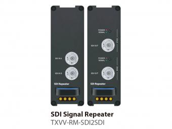 SDIリピーター TXVV-RM-SDI1SDIの画像