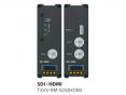 SDI to HDMIコンバーター TXVV-RM-SDI2HDMIの画像