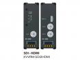 SDI to HDMIコンバーター XVVRM-SDI2HDMIの画像