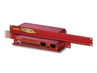 RB-MSP6 RB-MS4X3用ファンタム電源の画像