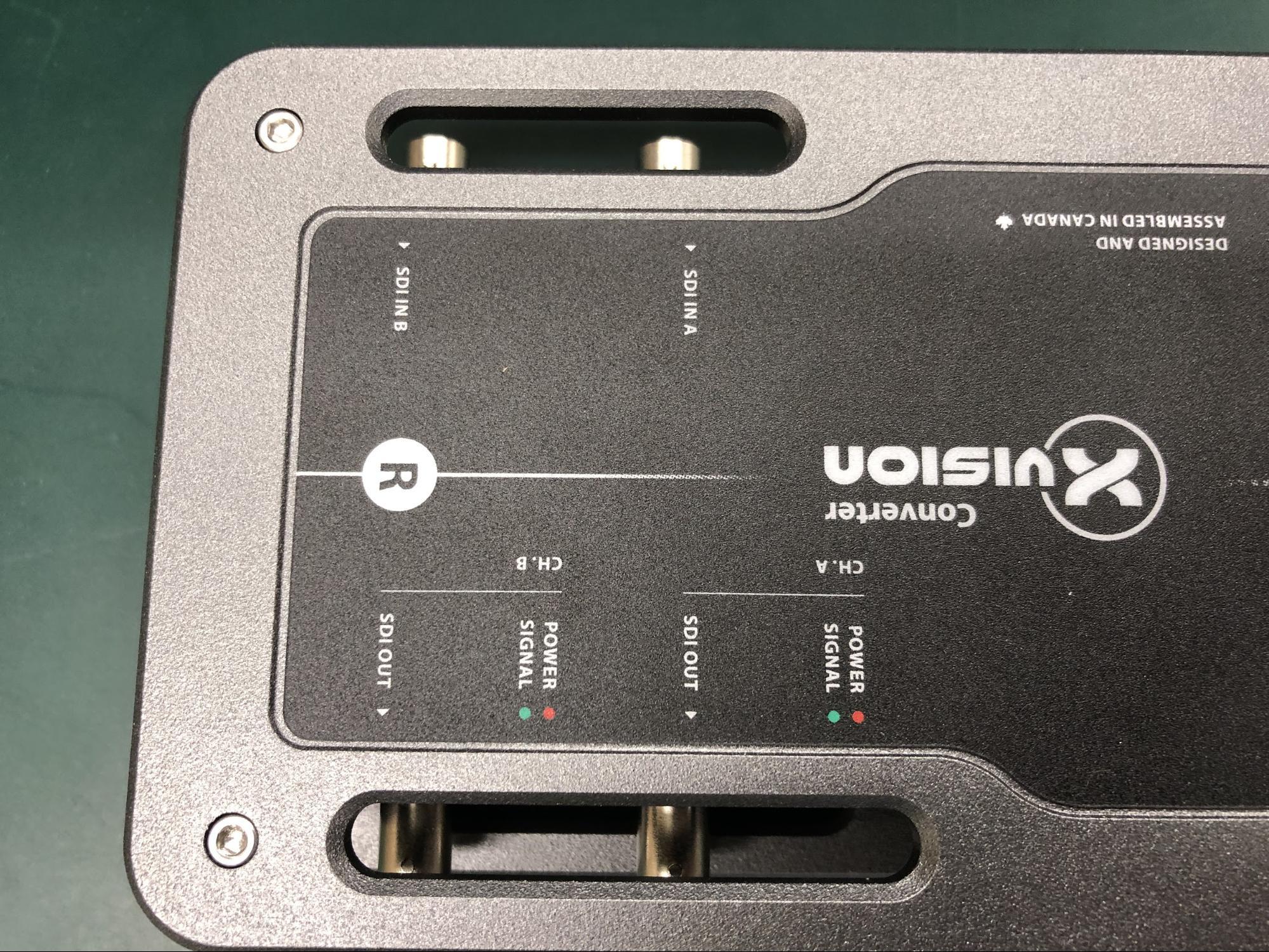 XVVSDI2SDIT1_web3