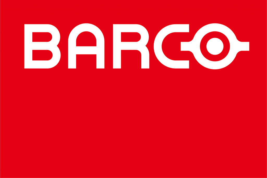 maker_barco
