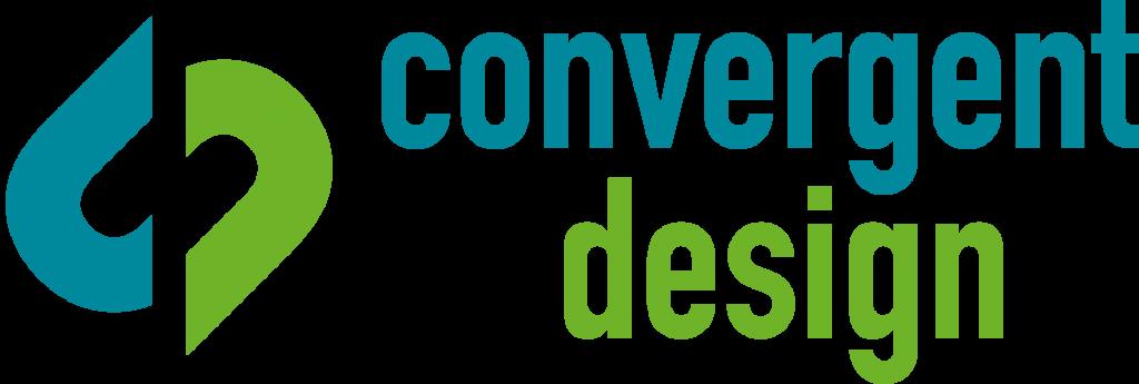 maker_ConvergentDesign