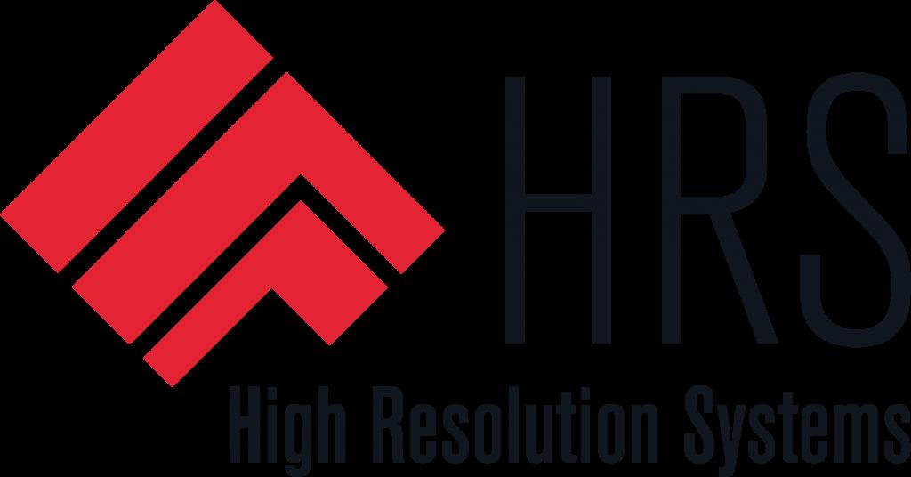 maker_HRS