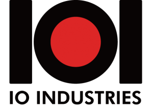 maker_IO_INDUSTRIES_Logo2019