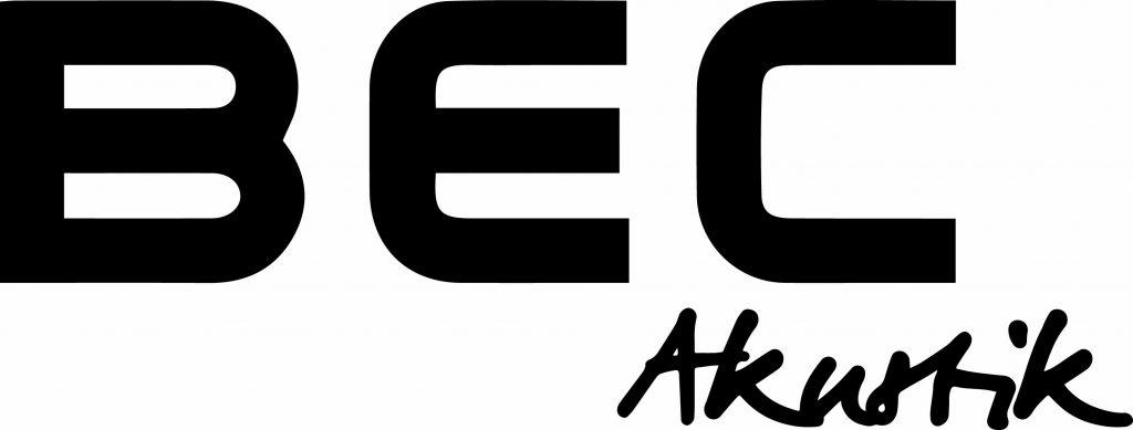 bec_akustik02_final