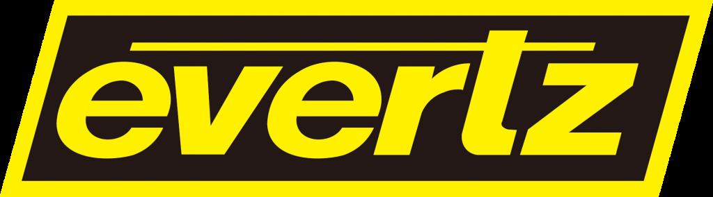 maker_evertz