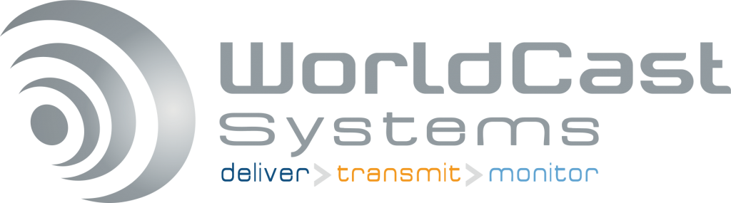 maker_worldcastsystems