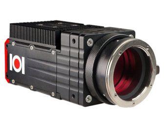 8KSDI / 8Kカメラモジュールの画像