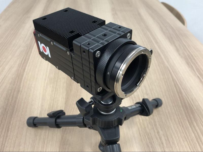 8KSDI_2_camera