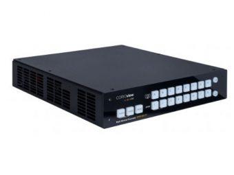 CORIO®viewシリーズ / 4K 対応マルチウインドウ・プロセッサーの画像