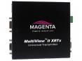 MVII XRTX / 送信機 / MAGENTA /延長機の画像