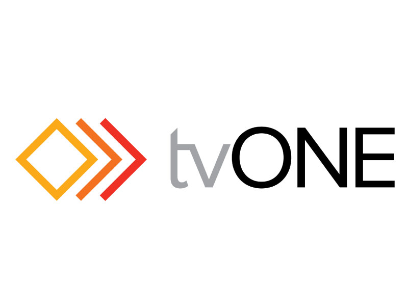 tvone_logo_technohouse