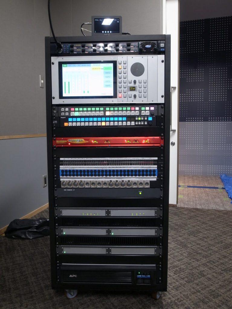 editroom003