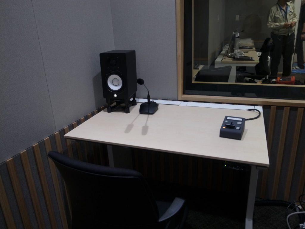 editroom002