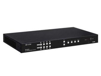 MX-6544 /  HDMI 2.0 4×4 マトリクススイッチャーの画像