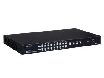 MX-6588 / HDMI 2.0 8×8 マトリクススイッチャーの画像