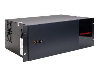 CORIOmaster / C3-540 / ビデオウォールプロセッサの画像