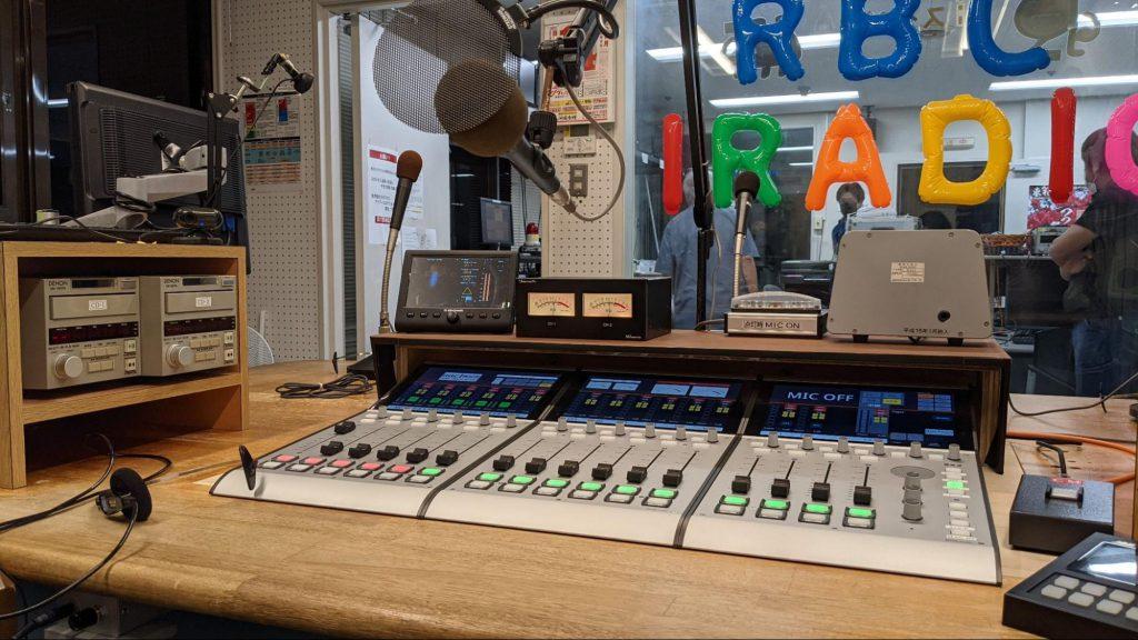 i-radio_sx2_005