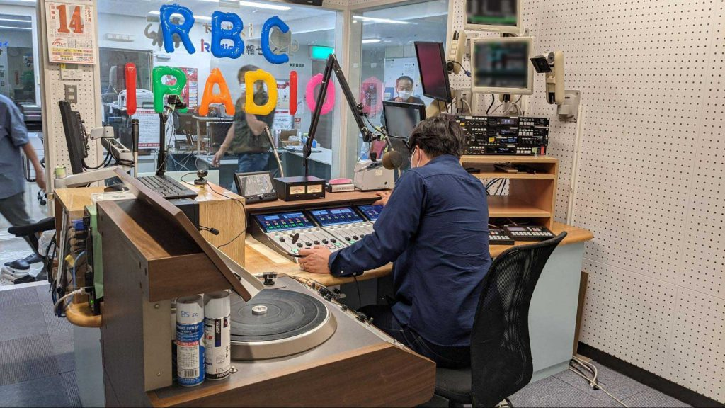 i-radio_sx2_002