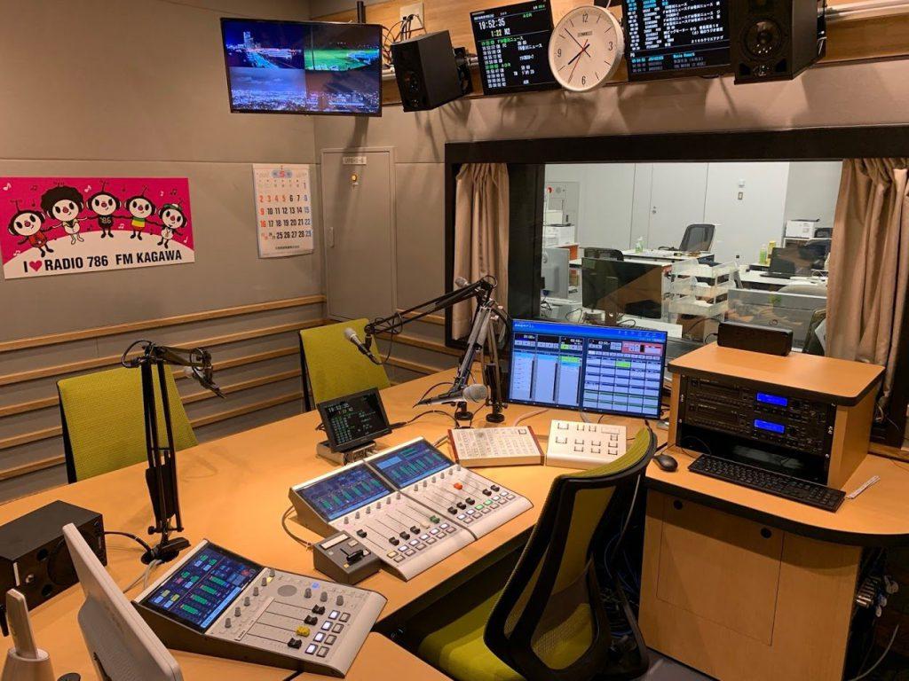 studio2_fm香川005