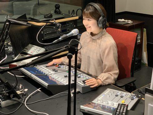 リスナーとの距離を重視したエフエム香川様スタジオ更新 -SX2導入事例-