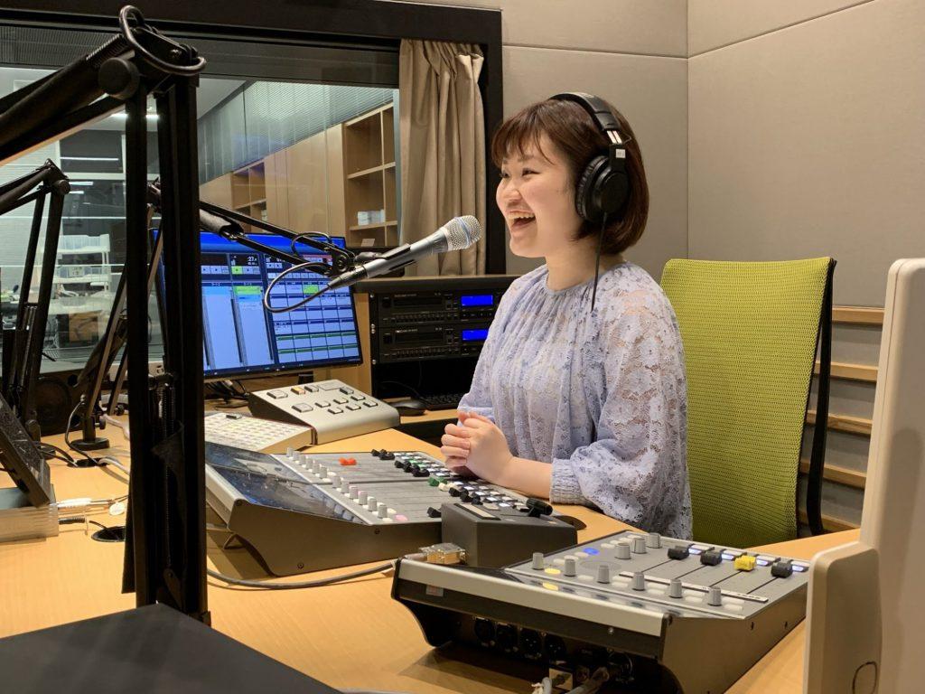 studio2_fm香川004