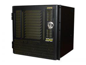 EQX-UHD_2021