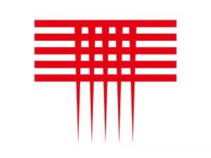 technohouse_logo2021_08