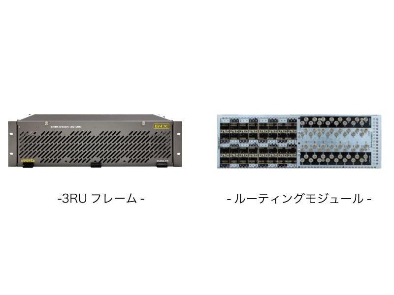 emr-64x64-3G+EMR-FK-12G_2021