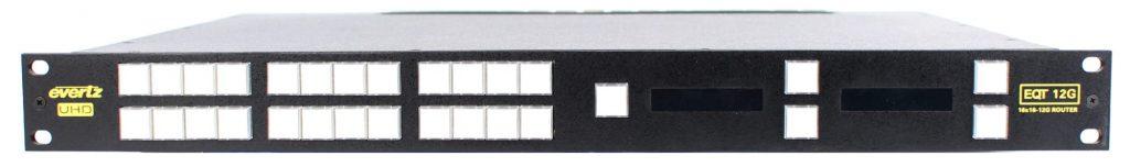 EQT-1616-12G-C