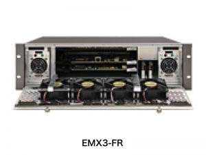 EMX3-FR