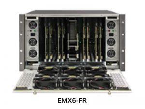 EMX6-FR